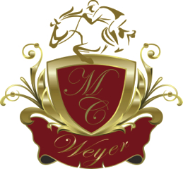 Logo MC Weyer